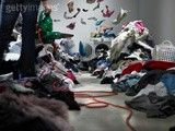 小鸭洗衣机承诺 不再欺诈消费者利益