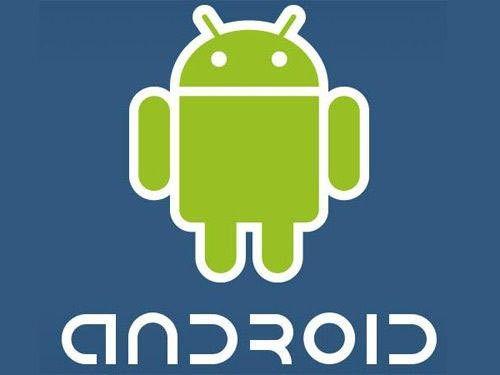 "谷歌高唱""离歌""Android中国路祸福兮"