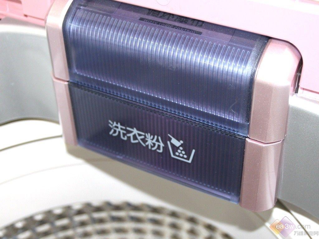 三星 xqb55-e86 产品类型