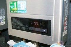 燃气涨价也不怕 万家乐热水器内部曝光