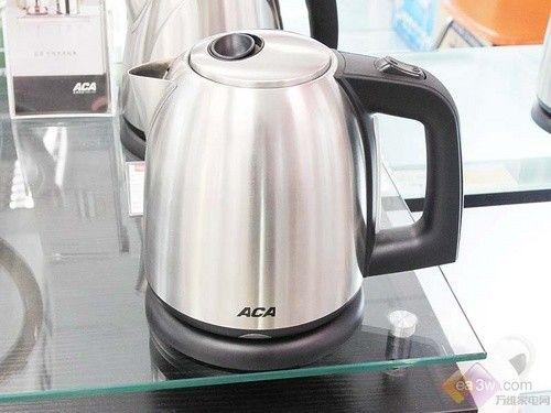 aca电水壶sc12d快速烧水