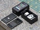 跌的太少 8GB苹果iPhone 3GS小降百元