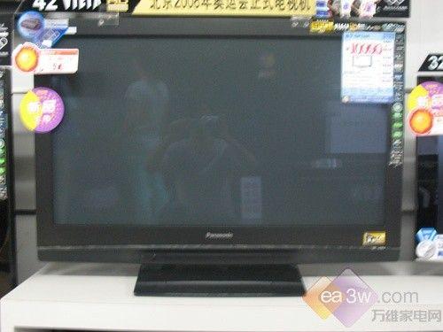 32英寸仅2588元 本周平板电视降价排行Top5