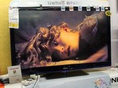 14大主流品牌85款平板电视耗电量实测