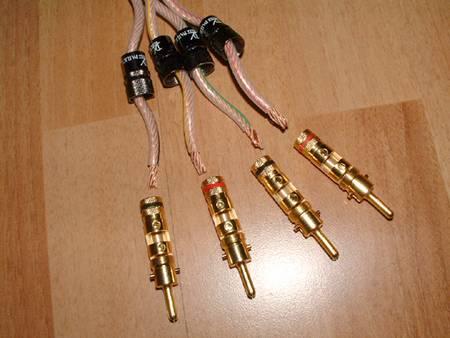 24v铲车喇叭的接线图
