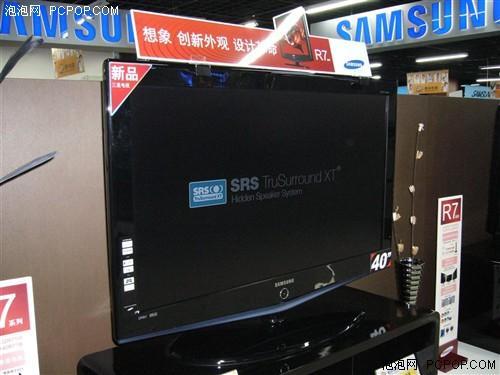 22寸液晶电视排行榜_性价比超高 长城22寸宽屏液晶惊曝1999元