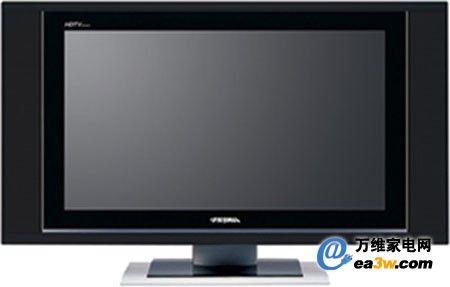 厦华lc-32u16液晶电视