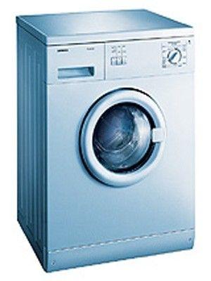 西门子quick60洗衣机