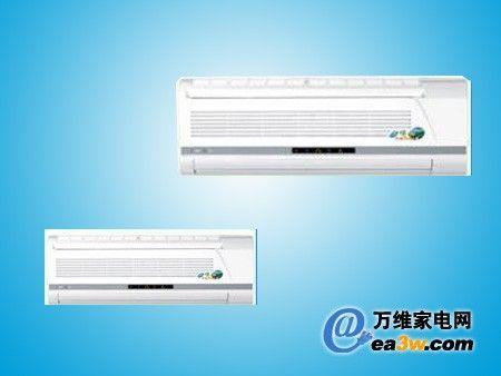 格力kfr-35gw/k(35516)空调—万维家电网
