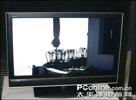 索尼KLV 32V200A液晶电视 飞利浦DVP5965K DVD碟机 ...