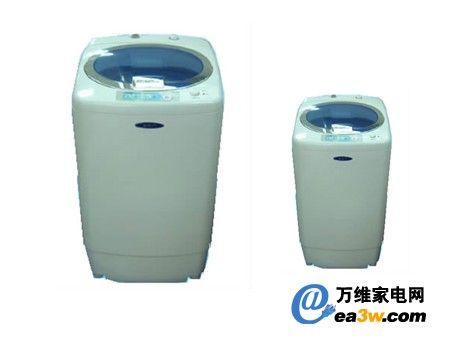 小天鹅波轮式xqb30-28g洗衣机