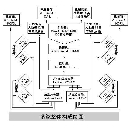 电路 电路图 电子 原理图 452_406