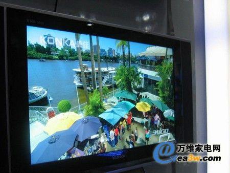 康佳lc-tm4211液晶电视