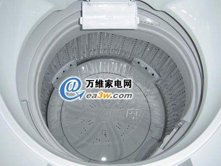 海尔波轮洗衣机xqb50-10h