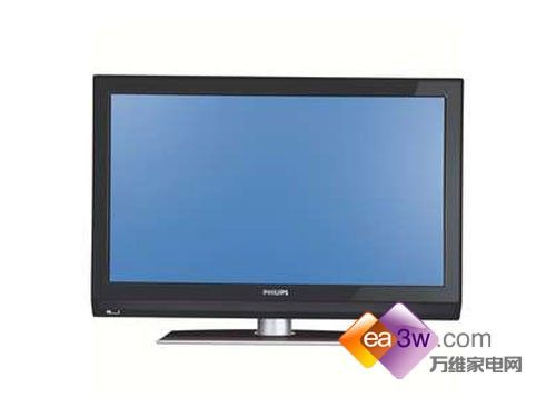 海尔LS42T3型平板电视说明书:[1]