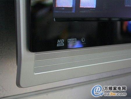 飞利浦 42PFL7422液晶电视