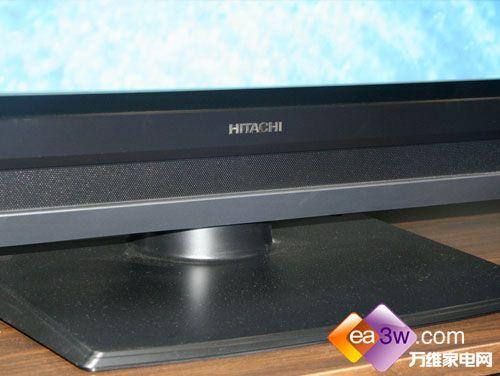 日立 P50A101C等离子电视