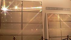 购平板 看大片 过大年 万维家电网全力打造年底平板选购大餐_彩电频道