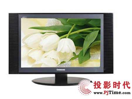 32英寸级市场最低价长虹LT3212液晶电视 必看 7月最高降...