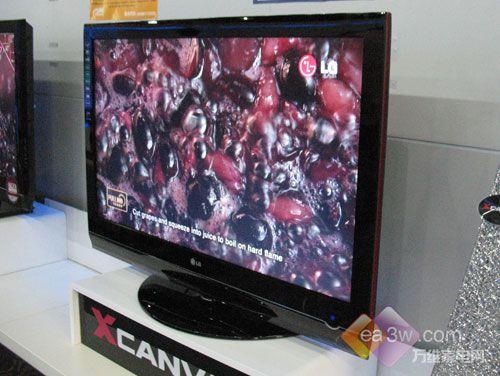 lg 42lg70ed液晶电视