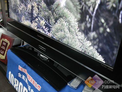 长虹lt47700液晶电视
