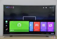 海信 VIDDA3 智能电视系统深度体验