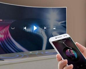 双11想要剁手智能电视,看这里