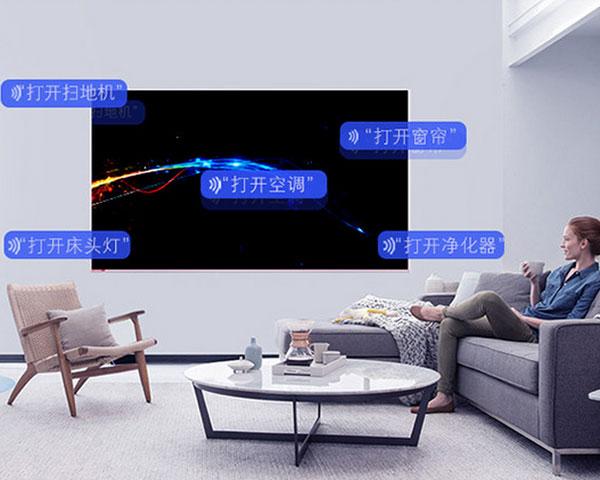 真智能还是伪智能?六款智能电视七大场景实测告诉你