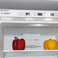 博世京东合作定制版首款冰箱