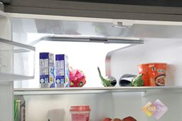 美的新一代智能冰箱到底有多智能?