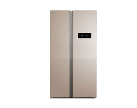 TCL BCD-518WEZ50