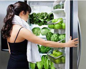选购冰箱竟然还有这么多学问