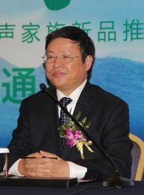 科龙副总裁 黄晓剑