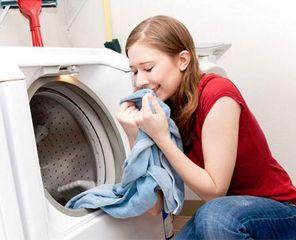 原来洗完衣物后要这样做!