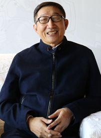 科沃斯首席产品经理钱东奇