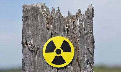 谈辐色变不科学?生活电器辐射在安全值内