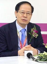 莱克电气董事长倪祖根