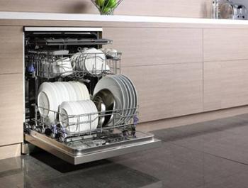 啥样的洗碗机才适合你?老司机纯干货分享