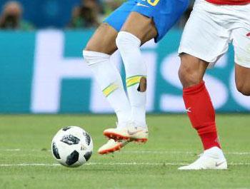 2018世界杯的新玩法你知道几个?