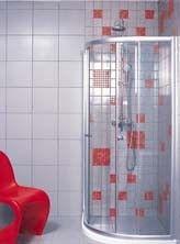 专家支招 卫浴浴缸七招保养小秘方