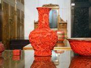中国狂欢庙会开到了莫斯科,你最想看到什么?