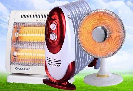 油汀式电暖气的优点是能持续取暖