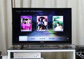 玩电视时代 康佳95系网锐智能电视评测