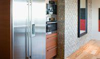 冰箱:高端与节能并行
