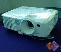 三菱时尚GX-330投影机