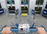 3D投影机选购