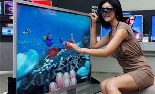 专家答疑:如何选购最好的3D电视