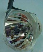 灯泡的清洁方法