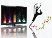 智能电视市场迅速发展的原因