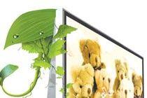 植物防电视辐射你信吗?